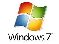 PATCH WINDOWS 7 Aggiornate a Luglio 2012