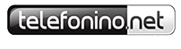 Telefonino.net network