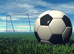 Calcio 3D