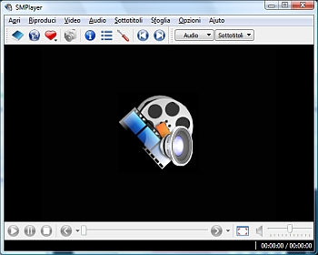 SMPlayer 15.11 in News SOFTWARE
