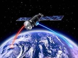 Il satellite artificiale KA-SAT è divenuto operativo