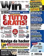 Win Magazine 162