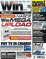Win Magazine 163