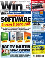 Win Magazine 165