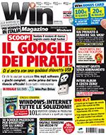 Win Magazine 166
