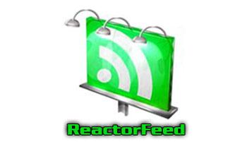 feed per torrent