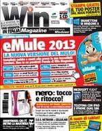 Win Magazine 168