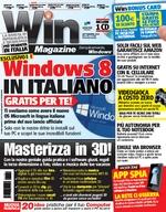 Win Magazine 169