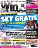 Win Magazine 170