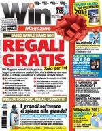 Win Magazine 173